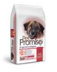 pet promise