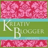 Award++kreative_blogger[1]