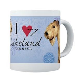 Lakeland Love